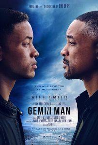 Gemini Man เจมิไน แมน