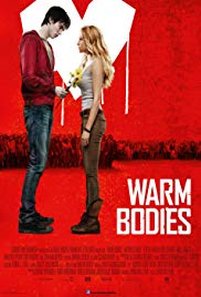 Warm Bodies ซอมบี้ที่รัก